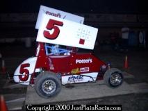 20010804_0018_WA Deming Speedway.jpg