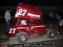 20010804_0019_WA Deming Speedway.jpg