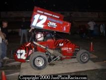 20010804_0020_WA Deming Speedway.jpg