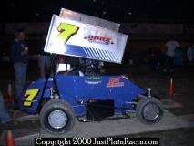 20010804_0021_WA Deming Speedway.jpg