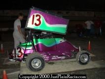 20010804_0022_WA Deming Speedway.jpg