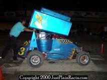 20010804_0023_WA Deming Speedway.jpg