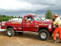 2001 05 11 2001 Extreme Fire _ Rescure 11.jpg