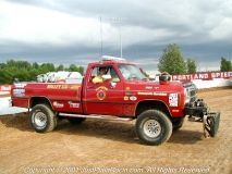 2001 05 11 2001 Extreme Fire _ Rescure 12.jpg