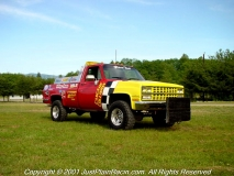 2001 05 27 2001 Extreme Fire _ Rescure 16.jpg