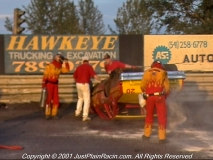 2001 06 01 2001 Extreme Fire _ Rescure 30.jpg