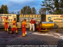2001 06 01 2001 Extreme Fire _ Rescure 31.jpg