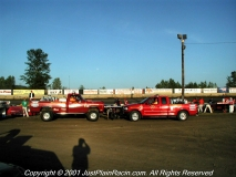 2001 05 25 2001 Extreme Fire _ Rescure 14.jpg