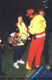 Extreme Fire and Rescue-3.jpg