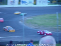 2002 06 08 WA - South Sound Speedway 1.jpg