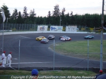 2002 06 08 WA - South Sound Speedway 10-2.jpg