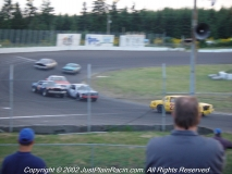2002 06 08 WA - South Sound Speedway 11-2.jpg