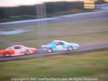 2002 06 08 WA - South Sound Speedway 15-2.jpg
