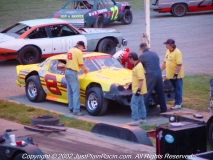 2002 06 08 WA - South Sound Speedway 18.jpg