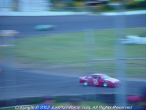 2002 06 08 WA - South Sound Speedway 2-2.jpg
