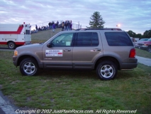 2002 06 08 WA - South Sound Speedway 22-2.jpg