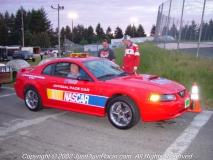 2002 06 08 WA - South Sound Speedway 24-2.jpg