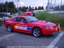 2002 06 08 WA - South Sound Speedway 25.jpg