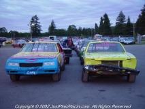 2002 06 08 WA - South Sound Speedway 26-2.jpg