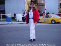 2002 06 08 WA - South Sound Speedway 27.jpg