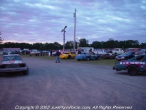 2002 06 08 WA - South Sound Speedway 28-2.jpg