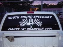 2002 06 08 WA - South Sound Speedway 31.jpg
