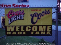 2002 06 08 WA - South Sound Speedway 32-2.jpg
