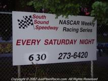 2002 06 08 WA - South Sound Speedway 35-2.jpg