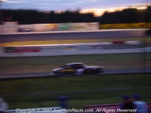 2002 06 08 WA - South Sound Speedway 38-2.jpg