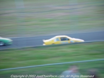 2002 06 08 WA - South Sound Speedway 4-2.jpg