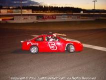 2002 06 08 WA - South Sound Speedway 46-2.jpg