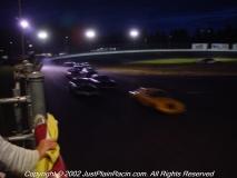 2002 06 08 WA - South Sound Speedway 49.jpg
