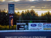 2002 06 08 WA - South Sound Speedway 5-2.jpg