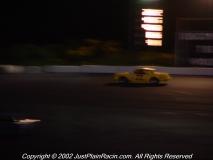2002 06 08 WA - South Sound Speedway 54.jpg