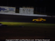 2002 06 08 WA - South Sound Speedway 55-2.jpg