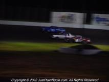 2002 06 08 WA - South Sound Speedway 56.jpg