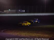 2002 06 08 WA - South Sound Speedway 57-2.jpg