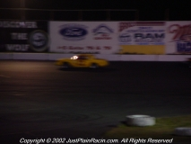 2002 06 08 WA - South Sound Speedway 58.jpg