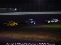 2002 06 08 WA - South Sound Speedway 59-2.jpg