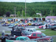 2002 06 08 WA - South Sound Speedway 6.jpg