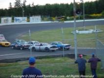2002 06 08 WA - South Sound Speedway 8.jpg