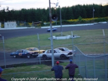 2002 06 08 WA - South Sound Speedway 9.jpg