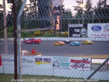 2002 06 08 WA - South Sound Speedway 13-2.jpg