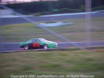 2002 06 08 WA - South Sound Speedway 16.jpg