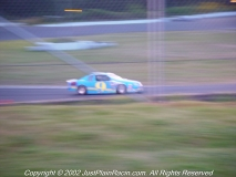 2002 06 08 WA - South Sound Speedway 17-2.jpg