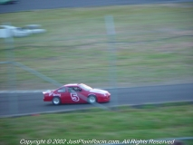 2002 06 08 WA - South Sound Speedway 3.jpg