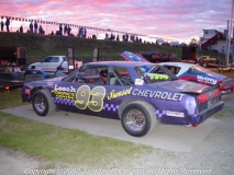 2002 06 08 WA - South Sound Speedway 30-2.jpg