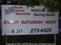 2002 06 08 WA - South Sound Speedway 36.jpg