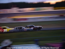 2002 06 08 WA - South Sound Speedway 37.jpg