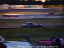 2002 06 08 WA - South Sound Speedway 39.jpg